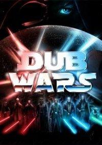 DubWars – фото обложки игры