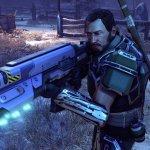 Скриншот XCOM 2 – Изображение 6
