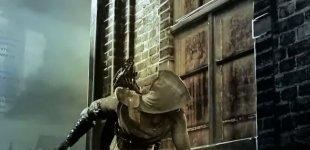 Thief (2014). Видео #9