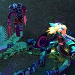 Скриншот KrabbitWorld Labyrinth – Изображение 42