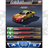 Скриншот Daytona Rush – Изображение 6