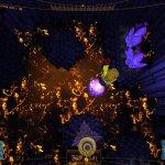 Скриншот CANARI – Изображение 5