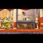 Скриншот Asterix & Obelix XXL 2: Mission Las Vegum – Изображение 15
