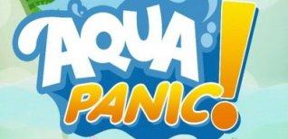 Aqua Panic!. Видео #1
