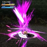 Скриншот Star Ocean: Second Evolution – Изображение 28