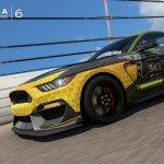 Скриншот Forza Motorsport 6 – Изображение 13