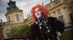 Польский косплей «Алисы в Зазеркалье» не питает уважения к картам. - Изображение 20