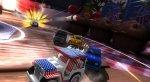 Улучшенная Table Top Racing доедет до PS Vita весной. - Изображение 2