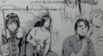 Вместо ЕГЭ — рисунок: как сдают экзамены в Южной Корее - Изображение 9