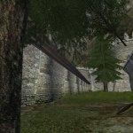 Скриншот Age of Mourning – Изображение 174