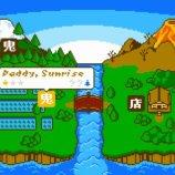 Скриншот Retro Game Crunch
