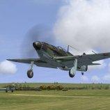 Скриншот Ил-2 Штурмовик: Дороги войны 2