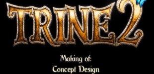 Trine 2. Видео #14