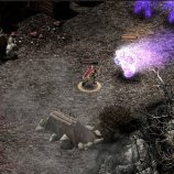 Скриншот Hellbreed – Изображение 8