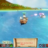 Скриншот Sirius Game, A – Изображение 6