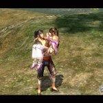 Скриншот Scarlet Legacy – Изображение 59