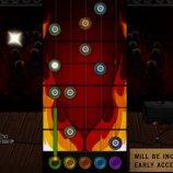 Скриншот Rock God Tycoon