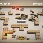 Скриншот Small Tanks – Изображение 7