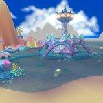 Скриншот Grand Fantasia: Return to Wonderland – Изображение 8