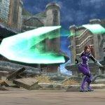 Скриншот Phantasy Star Universe: Ambition of the Illuminus – Изображение 9
