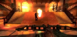 Shadow Warrior (2013). Видео #5