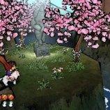 Скриншот Okamiden