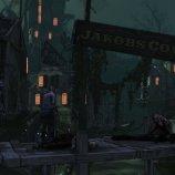 Скриншот Borderlands: The Zombie Island of Dr. Ned – Изображение 3