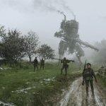 Скриншот Iron Harvest – Изображение 17