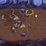 Скриншот Braveland Pirate – Изображение 6
