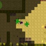Скриншот Counter-Strike 2D – Изображение 12