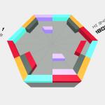 Скриншот Rotolla – Изображение 2