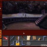 Скриншот Death Gate