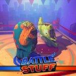 Скриншот Battle Stuff – Изображение 2