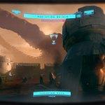 Скриншот Corpse of Discovery – Изображение 5