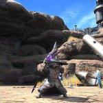 Скриншот Final Fantasy 14: A Realm Reborn – Изображение 205