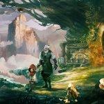 Скриншот Silence - The Whispered World 2 – Изображение 1