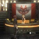 Скриншот God Eater 2: Rage Burst – Изображение 7