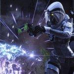 Скриншот Destiny: The Taken King – Изображение 1