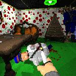 Скриншот Voxelstein 3D – Изображение 6