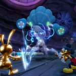 Скриншот Epic Mickey 2: The Power of Two – Изображение 20