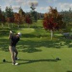 Скриншот The Golf Club – Изображение 12
