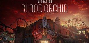 Tom Clancy's Rainbow Six: Siege. Бесплатная карта