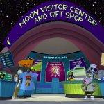 Скриншот Sam & Max Season 1 – Изображение 32