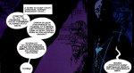 Мнение о комиксе Hellboy - Изображение 5