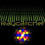 Скриншот Raycatcher – Изображение 3