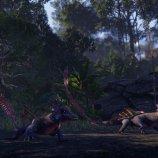 Скриншот Wander