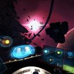 Скриншот Space Rift – Изображение 5