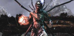 Hunted: The Demon's Forge. Видео #5