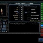 Скриншот The Temple of Elemental Evil: A Classic Greyhawk Adventure – Изображение 24