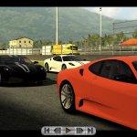 Скриншот Ferrari Virtual Race – Изображение 79